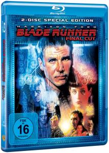Blade_Runner-Cover