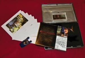 Blade_Runner-Koffer-Inhalt