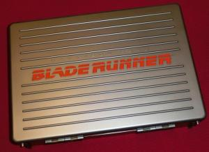 Blade_Runner-Koffer
