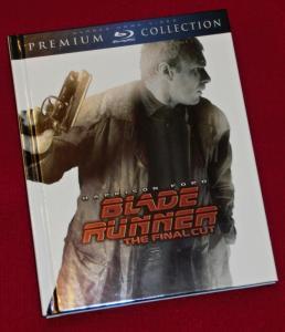 Blade_Runner-Premium-Cover