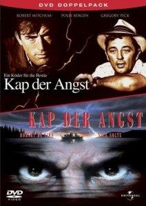 Cape_Fear-Doppel-DVD