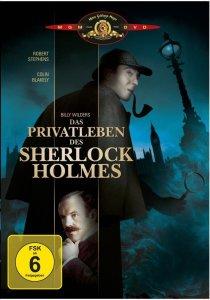 Das_Privatleben_des_Sherlock_Holmes-Cover-1