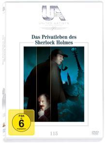 Das_Privatleben_des_Sherlock_Holmes-Cover-2