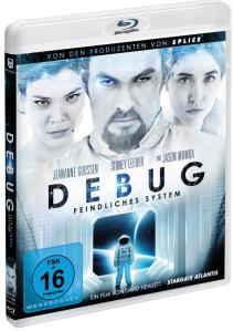 Debug-Cover-BR
