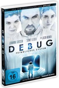 Debug-Cover-DVD