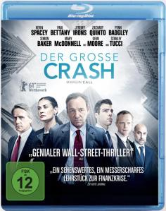 Der_grosse_Crash-Cover