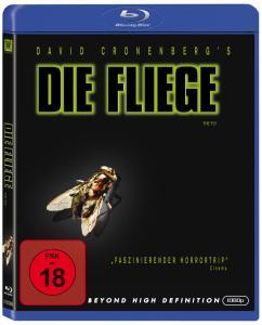 Die_Fliege-Cover-BR