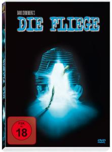 Die_Fliege-Cover-DVD