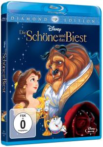 Die_Schoene_und_das_Biest-Cover1