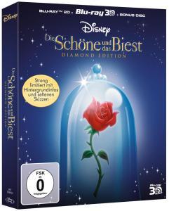 Die_Schoene_und_das_Biest-Cover2