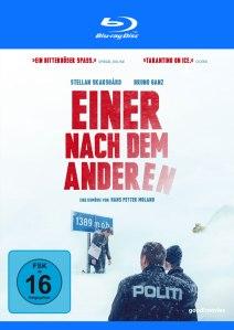 Einer_nach_dem_anderen-Cover