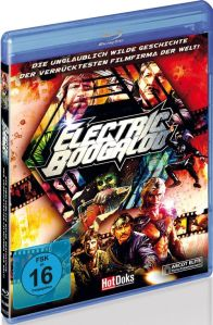 Electric_Boogaloo-Cover-BR