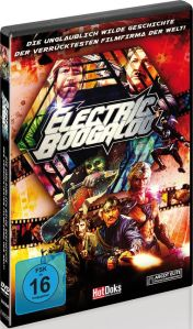 Electric_Boogaloo-Cover-DVD