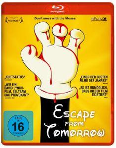 Escape_from_Tomorrow-Cover-BR