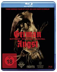 German_Angst-Cover-DVD