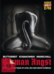 German_Angst-Cover-MB