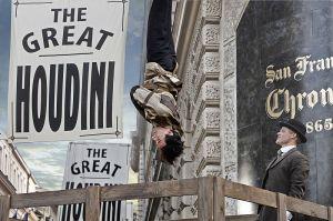 Houdini-3