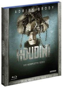 Houdini-Blu-3d