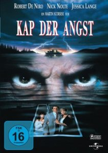 Kap_der_Angst-Cover
