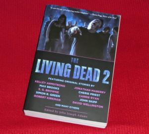 Keene-Living-Dead-2