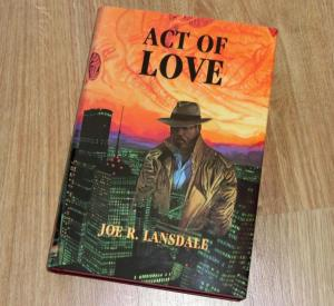 Lansdale-Act_of_Love-Cover