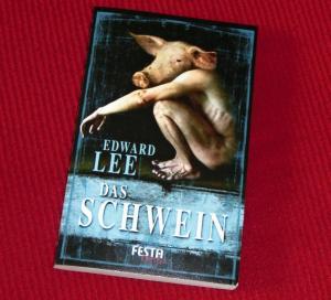 Lee-Edward-Das_Schwein