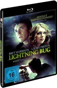 Lightning_Bug-Cover-BR