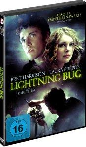 Lightning_Bug-Cover-DVD