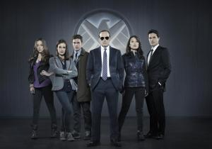 Marvels_Agents_of_Shield-1