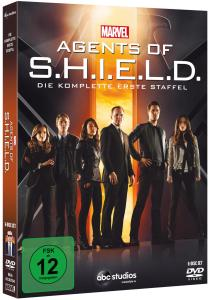 Marvels_Agents_of_Shield-Cover-DVD