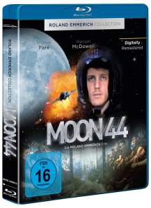 Moon_44-Cover-BR