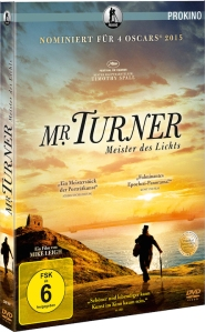 Mr_Turner-Cover-DVD