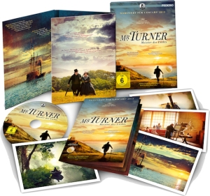 Mr_Turner-Digipack