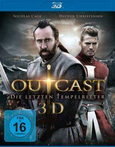 Outcast-Cover-1