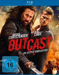 Outcast-Cover-2