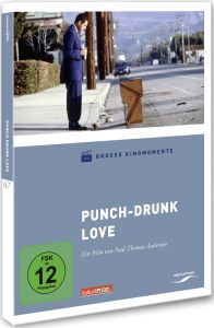 Punch-Drunk_Love-Cover1