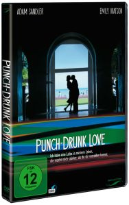 Punch-Drunk_Love-Cover2