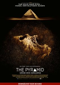 pyramids-plakat