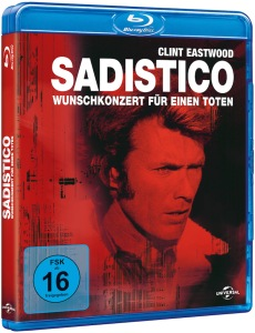 Sadistico-Cover