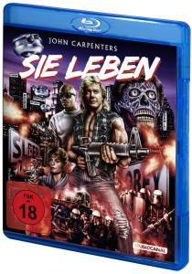 Sie_leben-Cover-BR