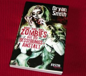 Smith-Brian-Rock_and_Roll_Zombies