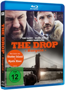 The_Drop-Cover-BR