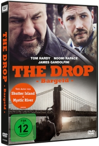 The_Drop-Cover-DVD