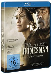 The_Homesman-Cover-BR