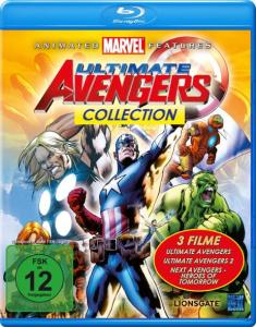 Ultimate_Avengers_Collection-Cover-BR