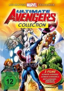 Ultimate_Avengers_Collection-Cover-DVD
