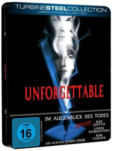 Unforgettable-Cover-BR