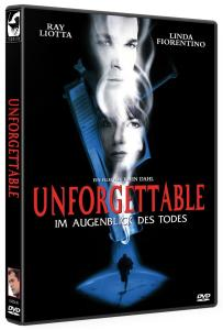 Unforgettable-Cover-DVD