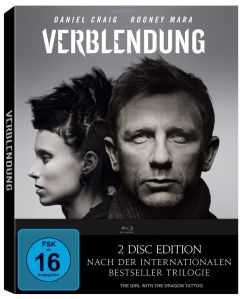 Verblendung-Cover