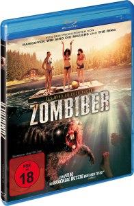 Zombiber-Cover-BR